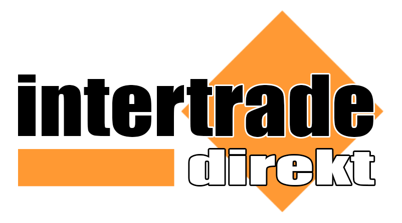 INTERTRADE direkt