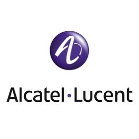 ALCATEL Refurbished Produkte - mit Garantie!