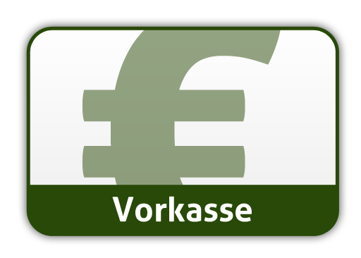Vorkasse | INTERTRADE gruppe D-A-CH