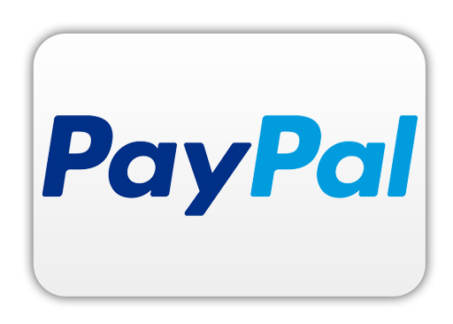 PayPal PLUS | INTERTRADE gruppe D-A-CH